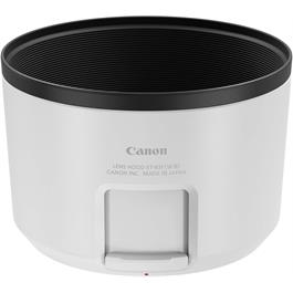 Canon RF 100-500mm f/4.5-7.1 L IS USM Lens Thumbnail Image 4