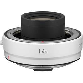 Canon Lens Extender RF 1.4x Teleconverter thumbnail