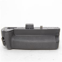Used Olympus HLD-7 Battery Grip Unboxed thumbnail