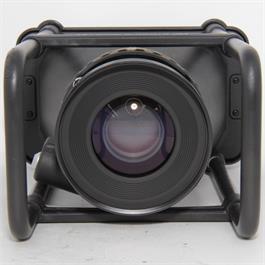 Fujifilm Used Fuji 180MM F/6.7 EBC Lens for GX617 thumbnail
