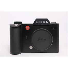 Use Leica SL Typ 601 thumbnail