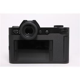 Use Leica SL Typ 601 Thumbnail Image 2