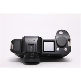 Use Leica SL Typ 601 Thumbnail Image 4