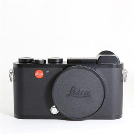 Used Leica CL Body thumbnail