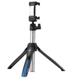 Benro BK15 Selfie Stick and Table Top Tripod