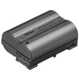 Nikon EN-EL15C Battery for Z5/Z6/ Z7 thumbnail