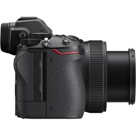 Nikon Z5 Mirrorless Camera With Z 24-50mm f/4-6.3 Zoom Lens Kit Thumbnail Image 7