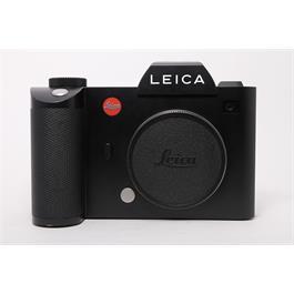 Used Leica SL Typ 601 thumbnail
