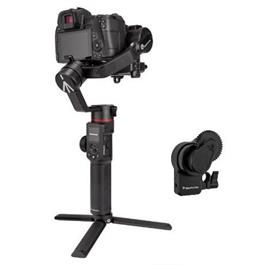 Manfrotto MVG220FF Gimbal 220 Stabiliser Pro Kit thumbnail