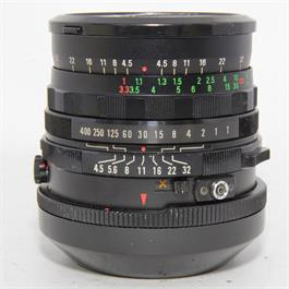 Used Mamiya-Sekor C 50mm f4.5 Lens thumbnail