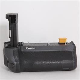 Used Canon BG-E22 Battery Grip thumbnail