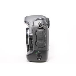 Used Nikon D2x body Thumbnail Image 3