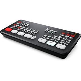 Blackmagic Design Blackmagic ATEM Mini Pro ISO Live Production Switcher thumbnail