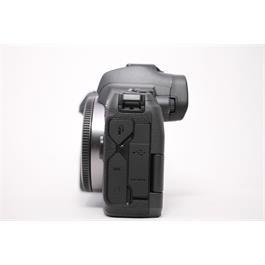 Used Canon EOS R Thumbnail Image 3
