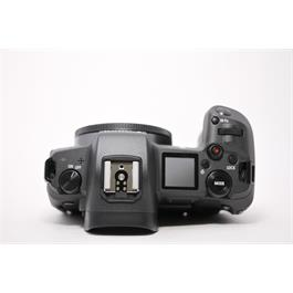 Used Canon EOS R Thumbnail Image 4