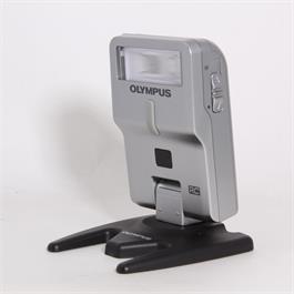 Used Olympus FL-300R Flash thumbnail