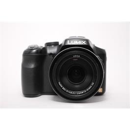 Used Panasonic FZ200 Thumbnail Image 0