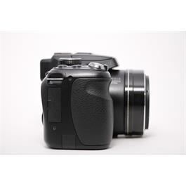 Used Panasonic FZ200 Thumbnail Image 1
