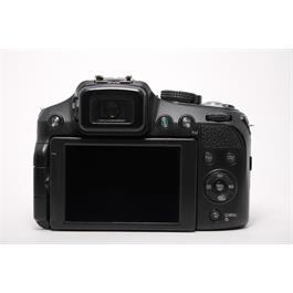 Used Panasonic FZ200 Thumbnail Image 2