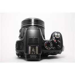 Used Panasonic FZ200 Thumbnail Image 4