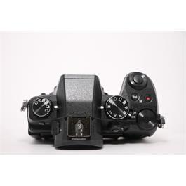 Used Panasonic G80 Thumbnail Image 4