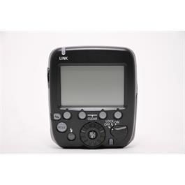 Used Canon ST-E3-RT thumbnail