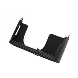 Ricoh GC-6 Leather Half Case for GR thumbnail