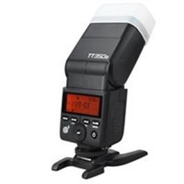 Godox TT350O Camera Flash for Olympus thumbnail