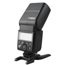 Godox TT350P Camera Flash for Pentax thumbnail