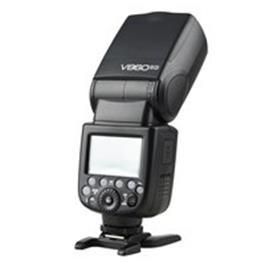 Godox V860II-O camera flash for Olympus thumbnail