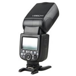 Godox V860II-F camera flash for Fujifilm thumbnail