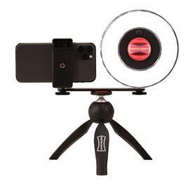 Rotolight Ultimate Vlogging Kit thumbnail