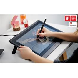 Wacom Cintiq 16 interactive touch tablet display Thumbnail Image 3