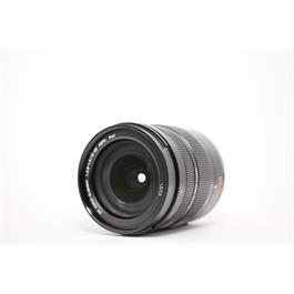 Used Panasonic 12-60mm F/2.8-4 Power OIS Thumbnail Image 1