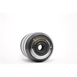 Used Panasonic 12-60mm F/2.8-4 Power OIS Thumbnail Image 2