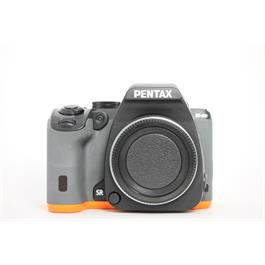 Used Pentax K-S2 Body thumbnail
