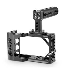 SmallRig Cage Kit for BMPCC 4K/6K Open Box thumbnail