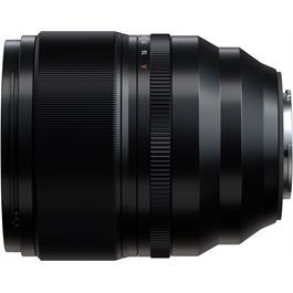 Fujifilm XF 50mm f/1.0 R WR Short Telephoto Prime Lens Thumbnail Image 2