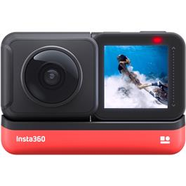 Insta360 ONE R Twin-edition Open Box thumbnail