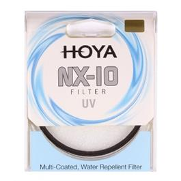 Hoya 77mm NX-10 UV Open Box thumbnail