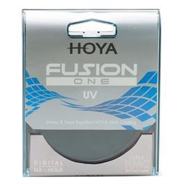 Hoya 82mm Fusion One UV thumbnail