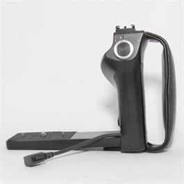 Used Mamiya L- Pistol Grip Holder RZ thumbnail