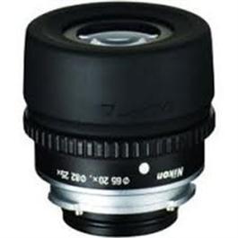Nikon Fieldscope Prostaff 5 Eyepiece 20x/25x thumbnail