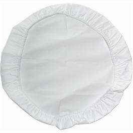 Bowens Beauty Dish Fabric Diffuser BW1910 thumbnail
