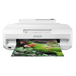 Epson Expression Photo XP-55 A4 Photo Printer thumbnail