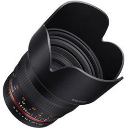 Samyang 50mm F1.4 Lens - Sony E thumbnail