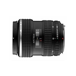 Pentax SMC FA 645 55-110mm f/5.6 Medium Format Telephoto Lens thumbnail