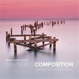 GMC Mastering Composition thumbnail