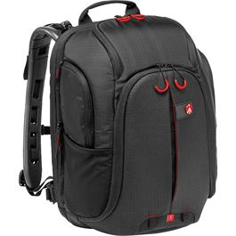 Manfrotto Multipro-120 Pro-Light Camera Backpack thumbnail