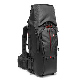 Manfrotto Pro Light camera backpack TLB-600 for DSLR  thumbnail